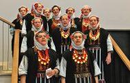 Несебър показа уникалните носии на Еркеч за Петльовден /видео/