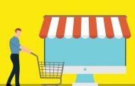 КЗП: Потребителите вече ще избират ремонт или замяна на дефектната стока