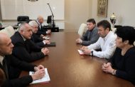 Борисов: Болници в мое управление няма да закрия