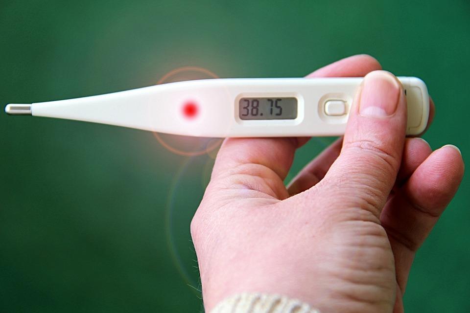 Отмениха грипната епидемия в област Бургас