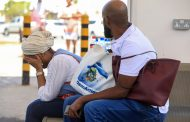 Самолет със 157 пътници от 33 държави се разби в Етиопия
