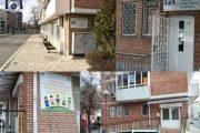 Ден на отворените врати в Несебър за деня на социалната работа
