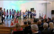 Несебърските деца завладяха сърцата на българите в Истанбул