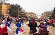 Поморие тържествено отбеляза 141 години от Освобождението на България