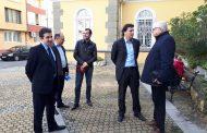 БСП Бургас номинира шестима от местната организация  за евродепутати