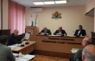 Ръководни кадри продължават да напускат Военния санаториум в Поморие