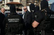 """Спецакция в """"Орландовци"""" срещу престъпна група за наркотици и грабежи"""