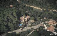Не е известно точното местонахождение на Ветко и Маринела Арабаджиеви в Испания