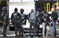 Стрелба в холандския град Утрехт, има жертва и ранени