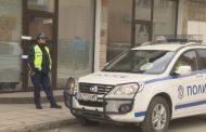 Откриха мъртъв мъжа, убил съпругата си в Ботевград