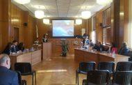 Близо 5 хиляди дела е разгледал Окръжен съд – Бургас през 2018 г.