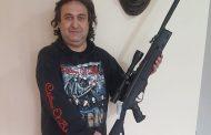 Мъж от Варна заплаши Бойко с убийство в социалните мрежи