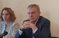 Румен Петков за евролистата на ГЕРБ: 8 места ли!? Асансьорът на Цветанов ще ги свали наполовина
