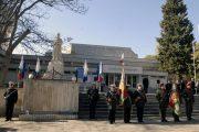 От днес стартират честванията по повод Деня на Тракия