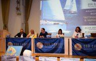 """Ангел Забуртов: """" Има проекти за изграждане на първите понтони в Бургас и Варна за до около 100 яхти, """""""