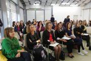 Как се справят бургаските майки с баланса кариера и семейство?