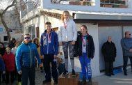 Силен старт на сезона за несебърските ветроходци от ОМК