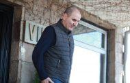 Цветанов с усмивка за скандала с апартаментите: Взел съм решение, предстои премиерът да го разбере