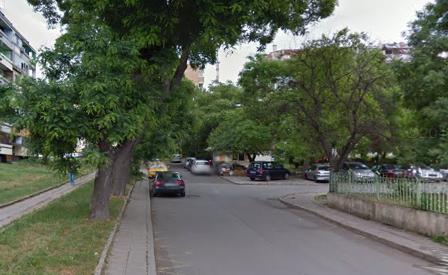 Затварят улица в Братята