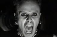 Почина фронтменът на Prodigy