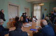 Партиите в Бургас постигнаха съгласие за състава на Районна избирателна комисия