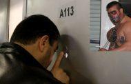 Внесоха обвинителния акт срещу надзирателите, разследвани за смъртта на Горан Горанов