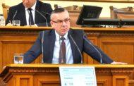 Бойчев: Промените в ЗУЧК са в правилната посока
