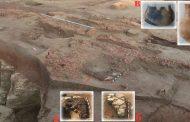 Бургаски археолог представя данни за първите обитатели на западното Черноморие