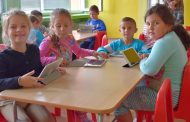 От 08.00 часа в понеделник стартира електронното кандидатстване за детска градина