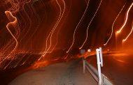 Слабо земетресение в Черно море