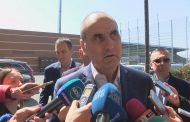 Цветанов: Ще имаме поне 7 евродепутати, в листата ни няма нито един с  обвинение за пране на пари