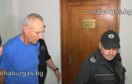 Автоинструкторът с фалшивите книжки влиза в затвора