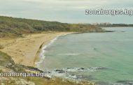 """Плаж """"Липите"""" остава див. Засега!"""
