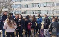 Ученици от Английската вдигнаха протест заради дрескод в училище