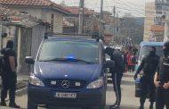 Лихварят Пандурито искал къщата на длъжник срещу заем, оставиха го в ареста