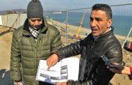 РДНСК провери строежа на Алепу. Нарушения няма