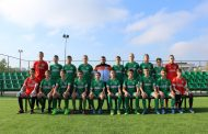 Нефтохимик U15 с победа над Локомотив ПД U15 у дома