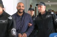 Издирваният за въоръжен грабеж Оуен от две години живеел в България, карал пиян във Велико Търново