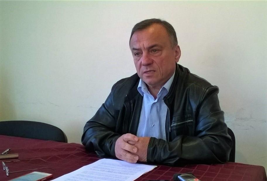 ПП АБВ Бургас категорично се противопоставя за  изграждане на  нови  бежански центрове в България