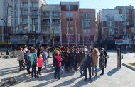 В Несебър почетоха легендарната Жулиета Шишманова
