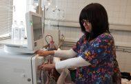 12 нови апарата за хемодиализа купи УМБАЛ Бургас