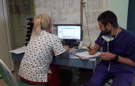 Спешно отделение на УМБАЛ Бургас получи отлична акредитация