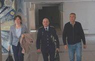 МВР Бургас и прокуратурата с първи срещи за абитуриентските балове