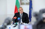 Борисов: Брекзит да бъде отложен до 31 октомври