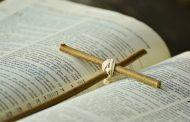 Разпети петък e! Християните отбелязват кръстната смърт на Христос