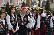 С концерти и разнообразни арт прояви Бургас ще отпразнува Цветница