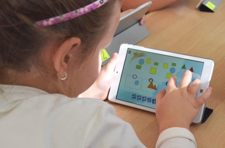 """""""Първокласно начало"""" стартира с обновяване на близо 100 класни стаи"""
