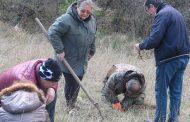 140 години история и традиции в грижата за гората в Несебър