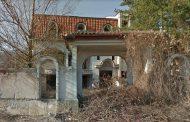 Вижте имота на Ангелкова до Киноцентъра