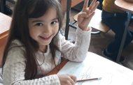 """В Бургас се поведе математически турнир за деца от предучилищна възраст """"Многознайко"""""""
